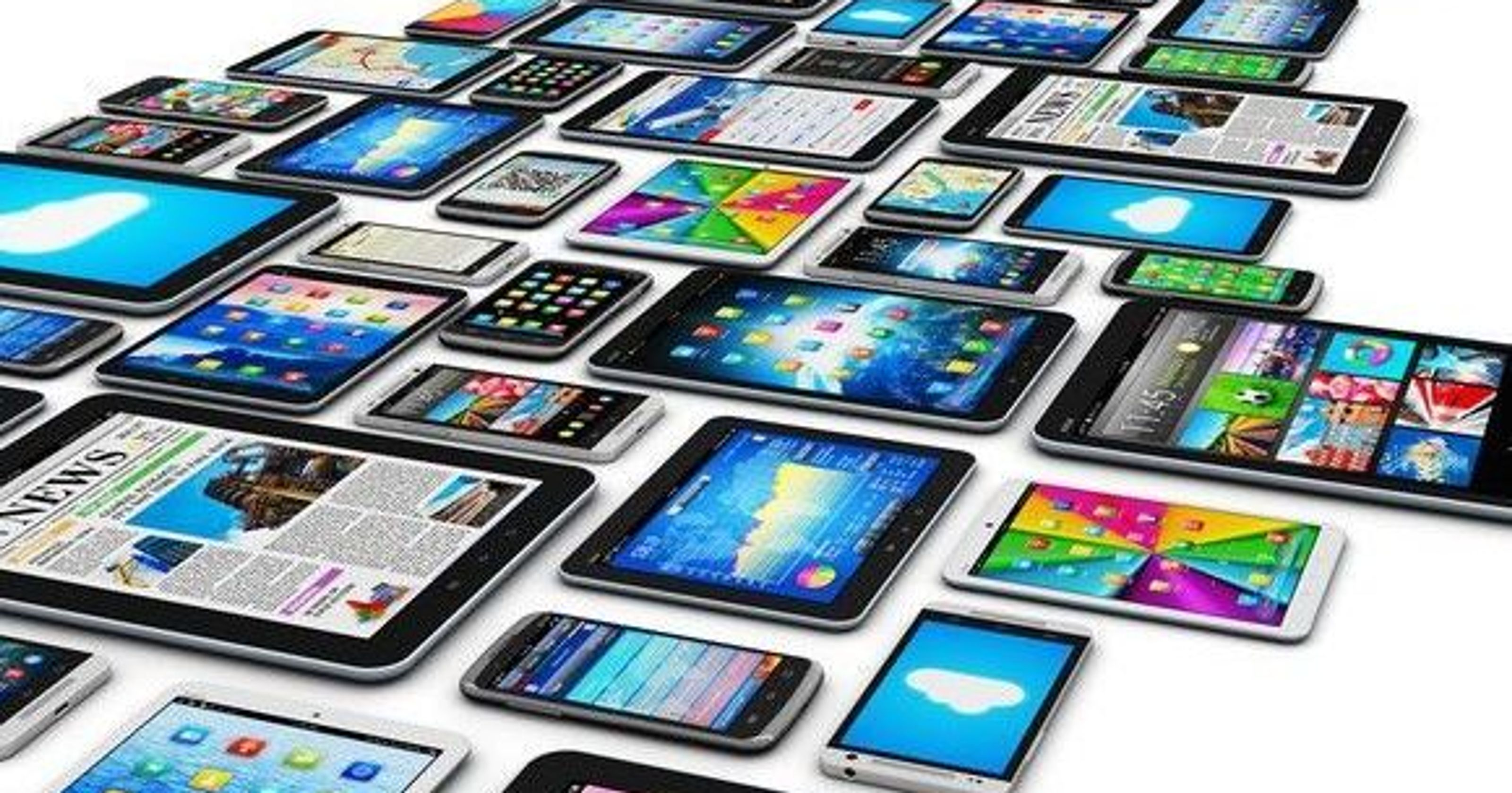 overrated smartphone features