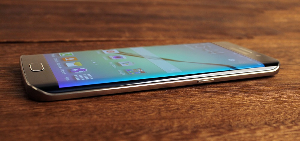 the best screen protectors for samsung curved displays 2