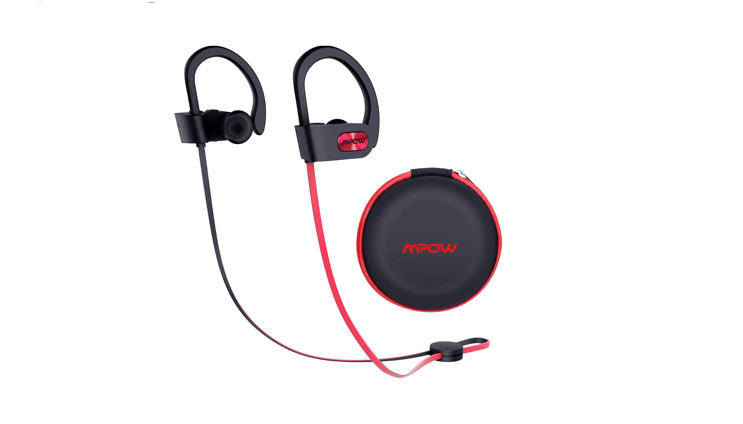 Best Selling Wireless Earbuds