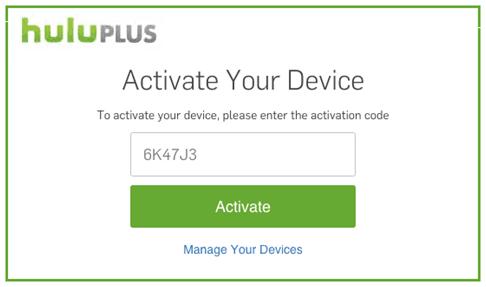 how to fix Hulu error code 94