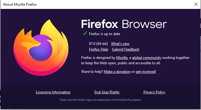 import-bookmarks-to-firefox-from-chrome