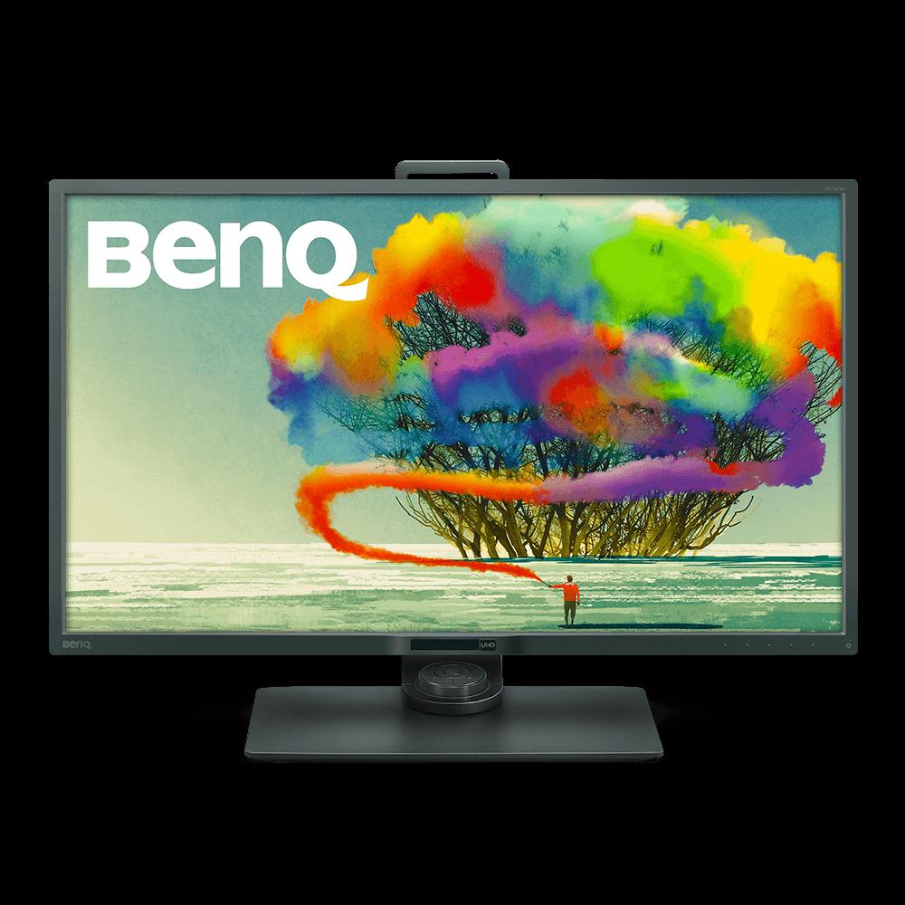 best high resolution monitors