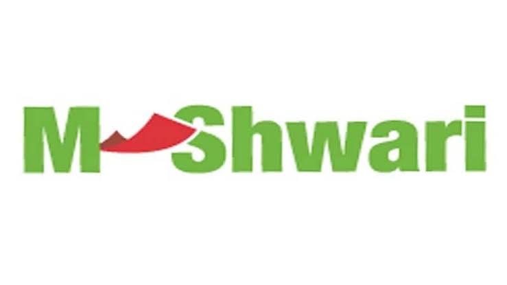 how to repay your mshwari loan